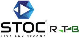 Logo RTB