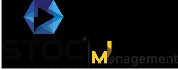 Logo Stoc Management