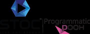 Logo Stoc Programatic